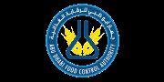 Abu-Dhabi-Food-Control-Authority