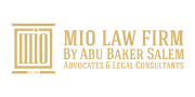 MIO-Law-Firm