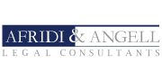 Afridi-&-Angell-Legal-Consultants